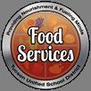 TUSD Food Services